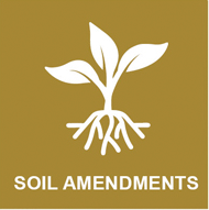 soil-conditioners