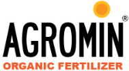 Agromin - اگرومین