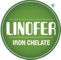 Linofer - لینوفر