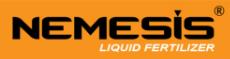 Nemesis - نمسیس