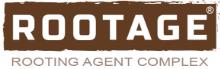 Rootage - روتیج
