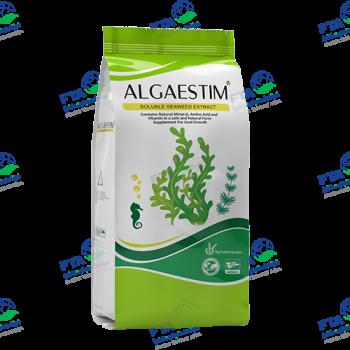algaestim