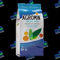 AGROMIN® FULVIC ACID