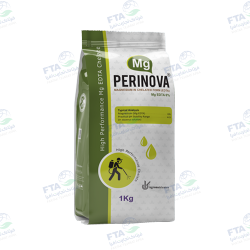 PERINOVA® Chelated EDTA – Mg6
