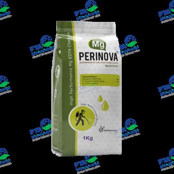 PERINOVA® Chelated EDTA – Mg6